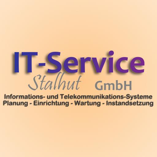 It service stalhut gmbh bremen dienstleistungen rund for Planung einrichtung